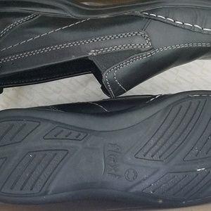 Flexi Shoes - Flexi Slip On Shoes